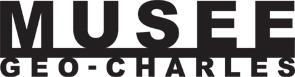 MUSEE-GEO-CHARLES