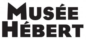 Musee_Hebert