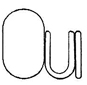 logo OUI - sombreindex
