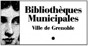 logo-arthoteque