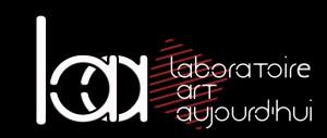 logo_laa