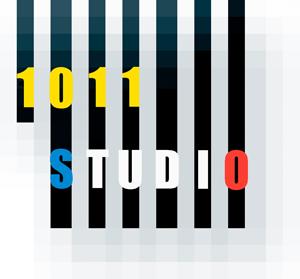 1011_studio_logo_vectoriel