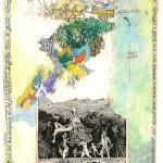 Les muses-font-un-mauvais-sort-l'Apollon musagète (col. privée)