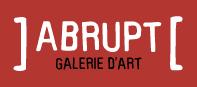 logo_abrupt